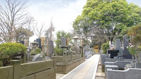 寿福寺の画像2