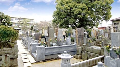 寿福寺の画像3