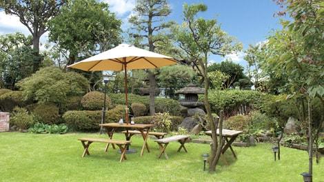 メモリアル庭園桜ヶ丘の画像4