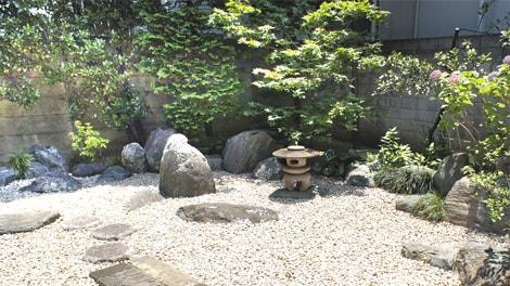 圓澤寺の画像4