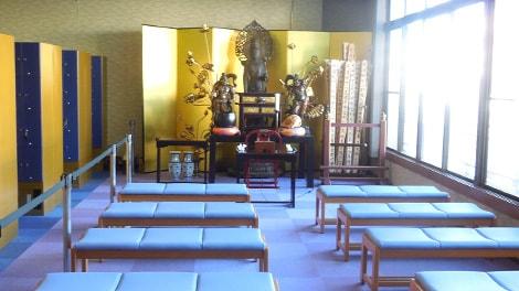 円通寺観音堂の画像3