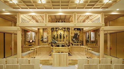 蔵前陵苑の画像2