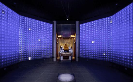 新宿琉璃殿の画像1