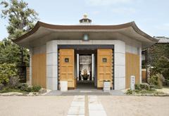 新宿琉璃殿の画像3