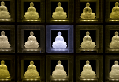 新宿琉璃殿の画像4