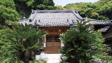 鎌倉聖地の画像1