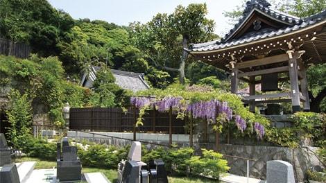 鎌倉聖地の画像3