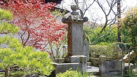 鎌倉聖地の画像4