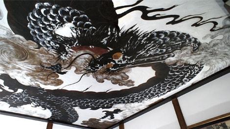 鎌倉七里ヶ浜霊園の画像2