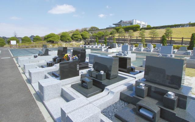 鎌倉霊園の画像4