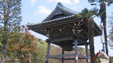 長谷山 海宝院の画像4