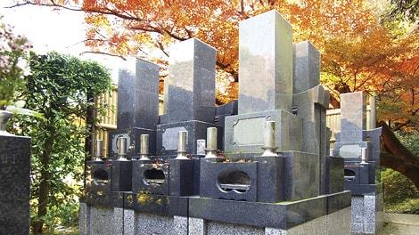 臨済宗建長寺派 長寿寺の画像3