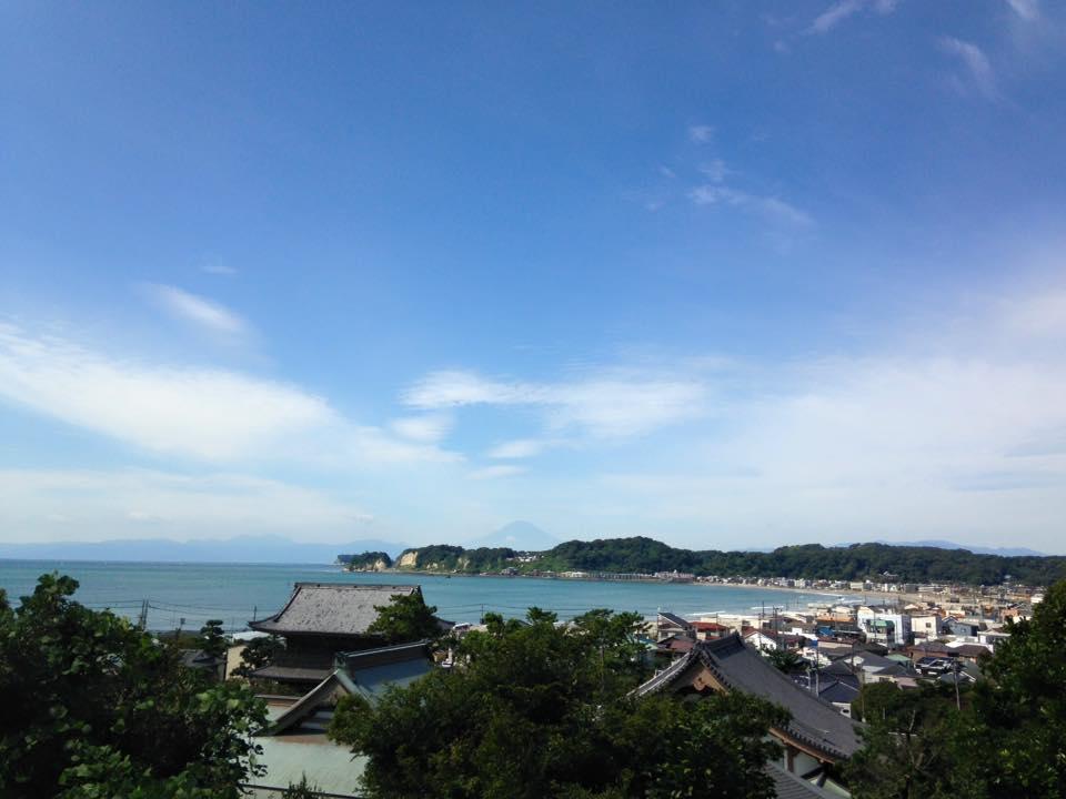 浄土宗大本山 光明寺の画像1