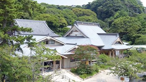 浄土宗大本山 光明寺の画像3