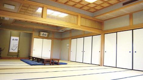 霊照山 大慶寺の画像4