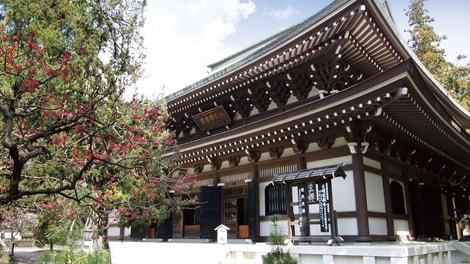臨済宗大本山 円覚寺の画像1