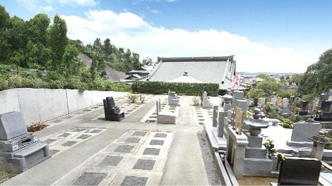臥龍山 雲松院の画像1