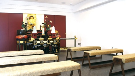 麻布浄苑の画像3