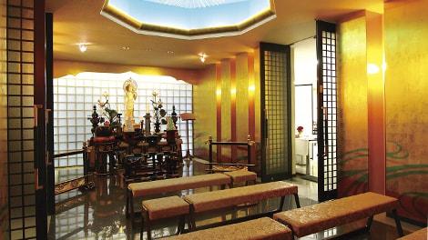 麻布浄苑の画像4