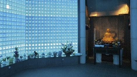 新宿琉璃殿の画像8