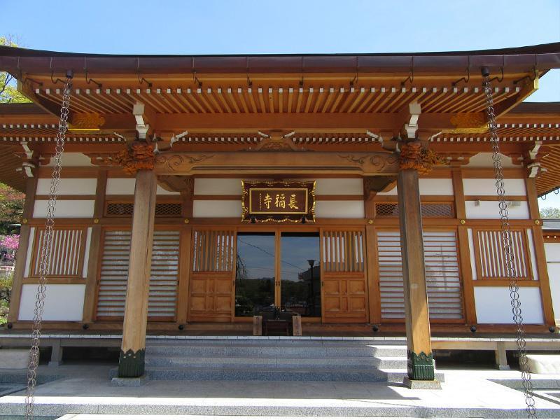 萩霊園の画像4