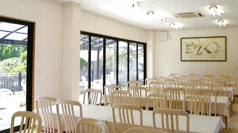 萩霊園の画像11