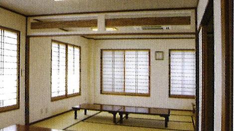 萩霊園の画像12