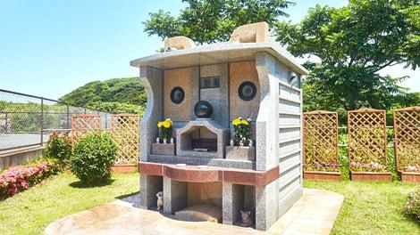 ベイサイド三浦浄苑の画像7