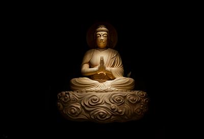 仙行寺沙羅浄苑の画像6