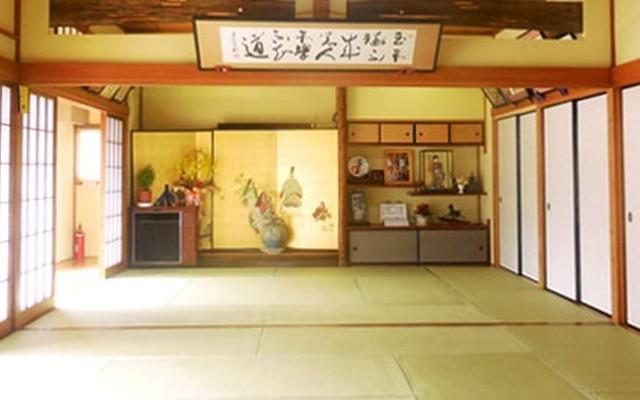 江戸川観音浄苑の画像5