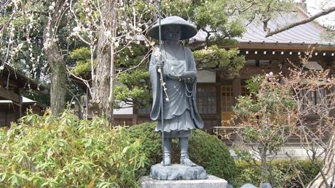 寿福寺の画像4