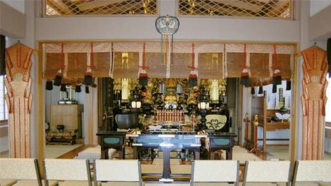 龍泉寺の画像3