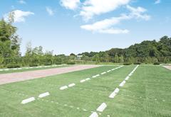 メモリアルパーク藤沢の画像5