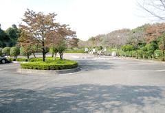 綾瀬市営 本蓼川墓園の画像3