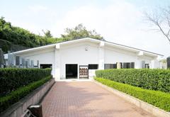 綾瀬市営 本蓼川墓園の画像4