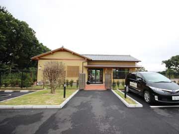 小江戸聖地霊園の画像5