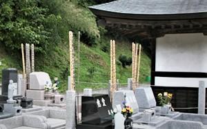 迎福寺 慈光之郷の画像1