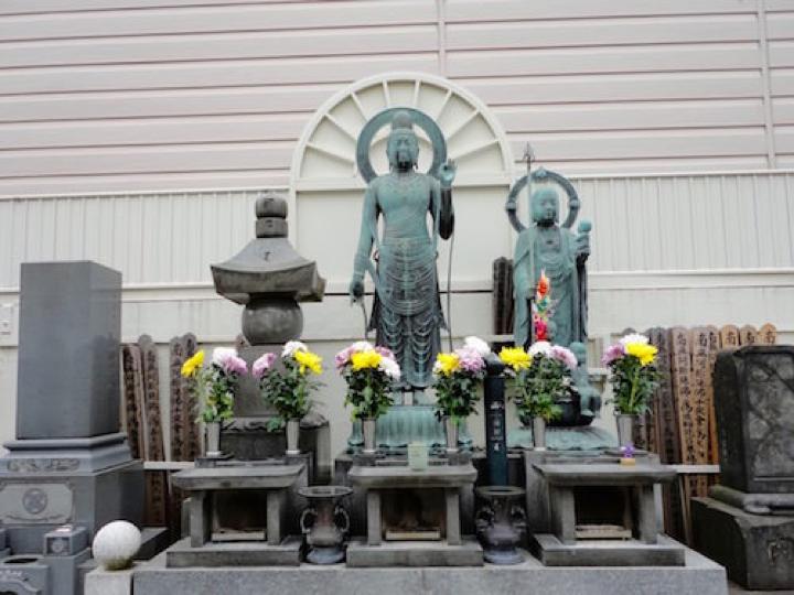 霊性院 のうこつぼの画像8