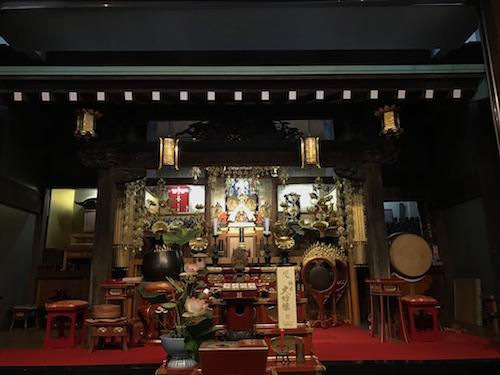 善慶寺 のうこつぼの画像5