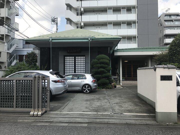 宗源寺 のうこつぼの画像3