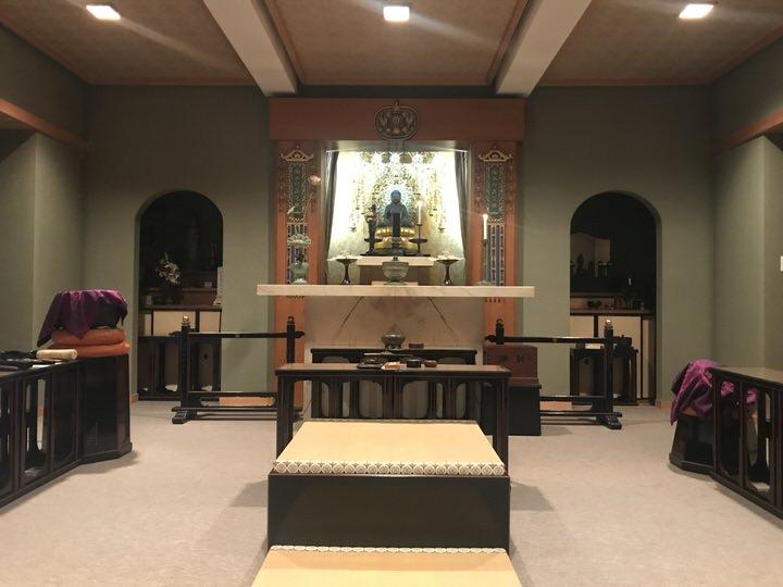 宗源寺 のうこつぼの画像4
