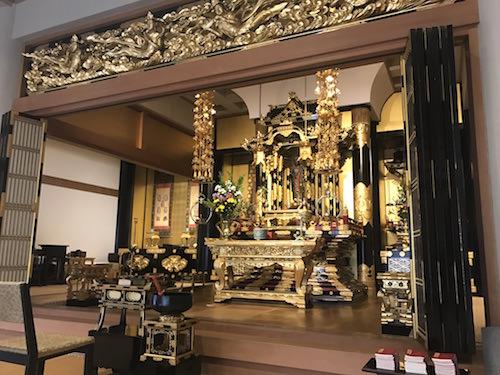 高徳寺 のうこつぼの画像6
