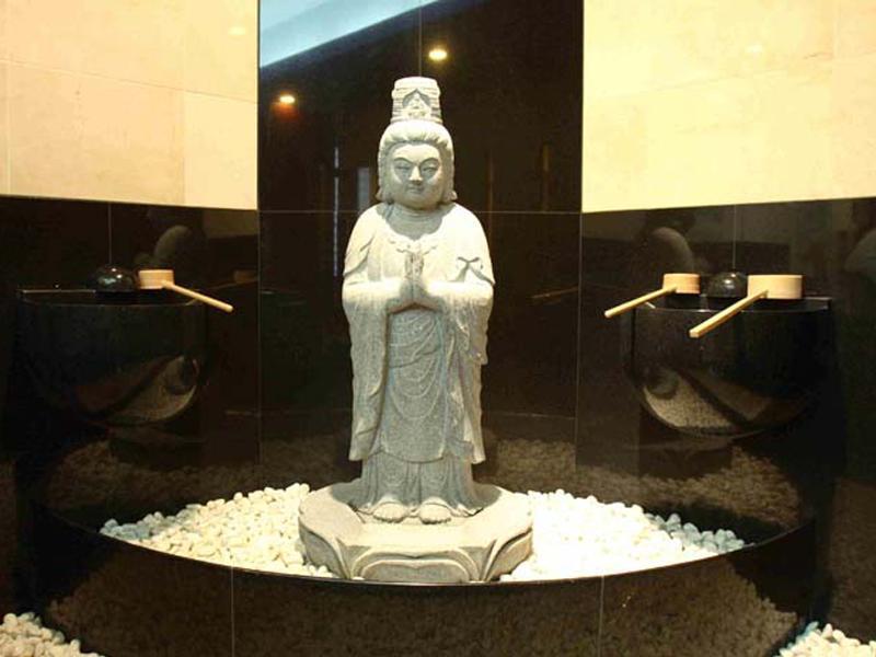 妙清寺 光明館の画像4