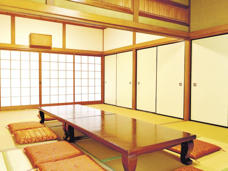 武野山 吉祥院の画像5