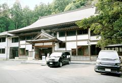 円海山メモリアル清浄園の画像3