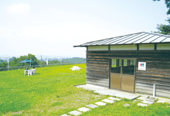 円海山メモリアル清浄園の画像5