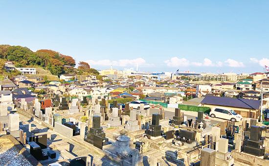 磯子の丘の画像1