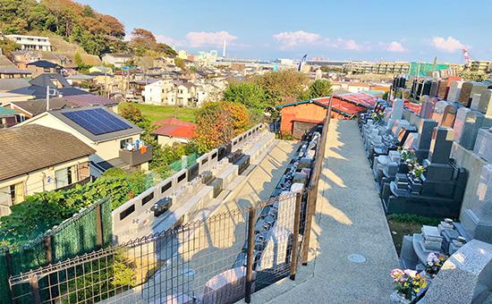 磯子の丘の画像2
