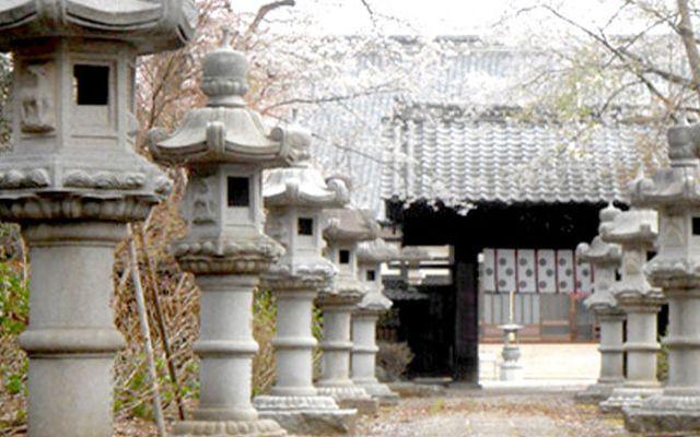 弘光寺の画像1