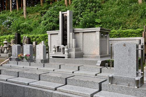 法巖寺 のうこつぼの画像7